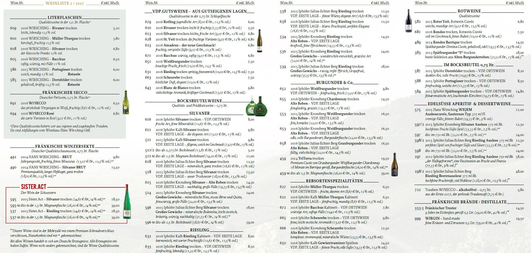 Weinliste-2-2017